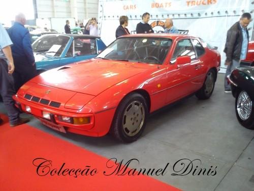 Automobília Aveiro 2016  (308).jpg