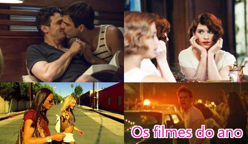 Os filmes do ano.jpg