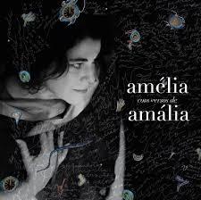 amélia nos versos de amália.png
