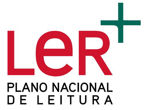LogoPNL-01.jpg