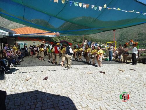 Marcha  Popular no lar de Loriga !!! 350.jpg