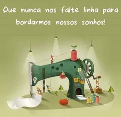 FB_IMG_1464547666061.jpg