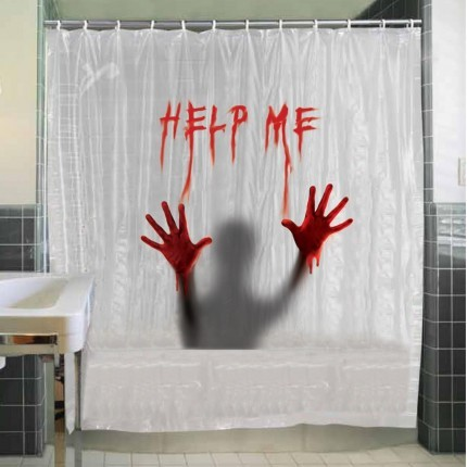blood-bath-shower-curtain-35b.jpg