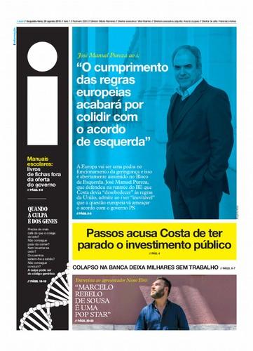 capa_jornal_i_29_08_2016.jpg