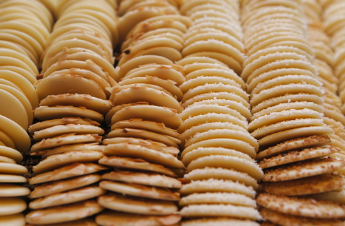 sweet-almond-biscuits-cookies.jpg
