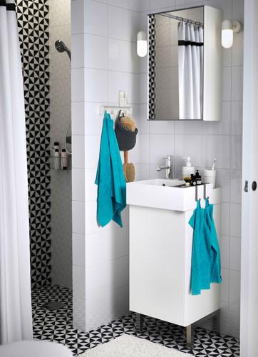 banheiros-moveis-ikea-13.jpg