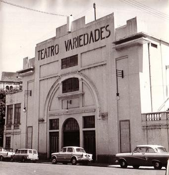 Teatro Variedades.JPG