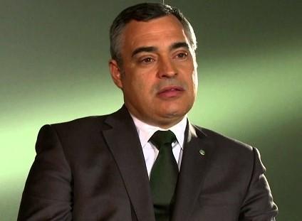 José-Couceiro.jpg