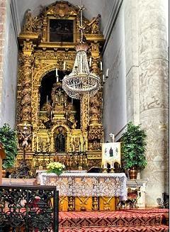 igreja santo antão - evora.1.jpg