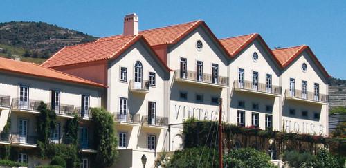 douro CS vintage house hotel.jpg