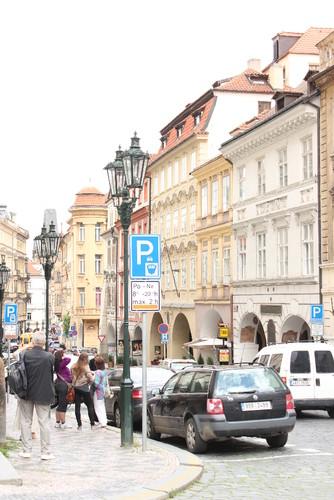 IMG_1671 Praga