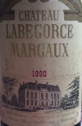 Chateau Labergorce Margaux 1990 a.jpg