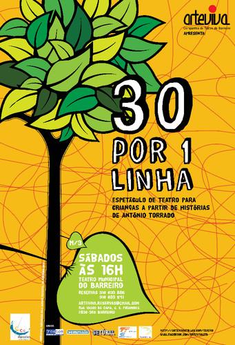 30Por%201Linha_CARTAZ.jpg