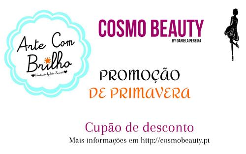 BeautyArte.png