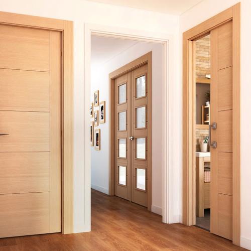 portas-interiores-Leroy-Merlin-10.jpg