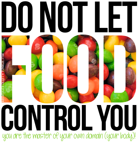 DnFoodControl.png