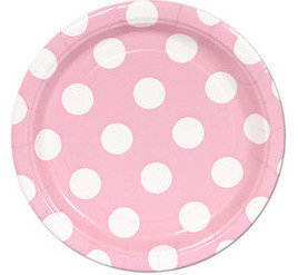 i10885-pale-pink-polka-dot-party-plates---small_no