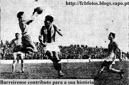 1951-52-atletico-fcb-9-3-1952-artur pinheiro.png