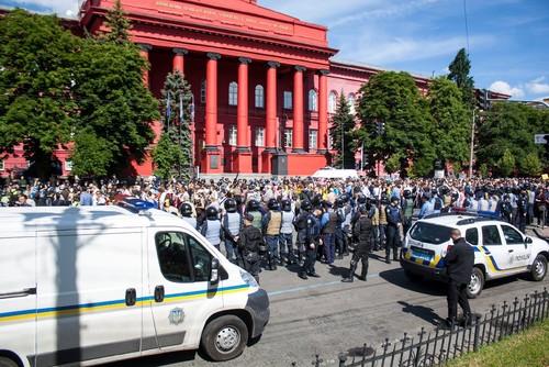 Gay Pride Kiev Ucrânia.jpg