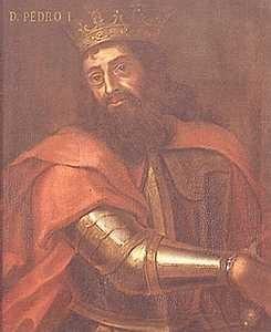 Pedro I.jpg