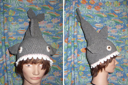 creative-knit-hats-34573__605.jpg