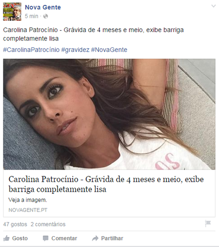 Carolina Patrocinio.png