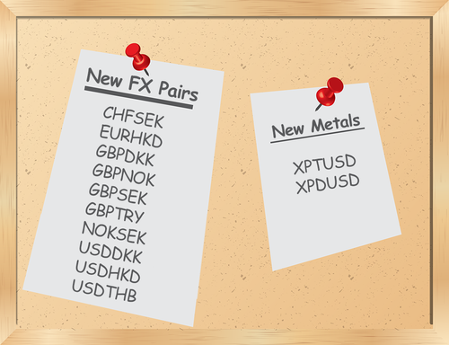 Bulletin_Board_New_Pairs.png