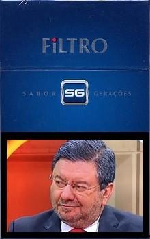 Maço-Carlos Andrade.jpg