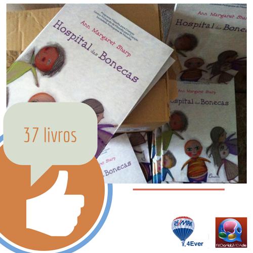 livros remax4ever sm1 (1).png