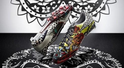 adidas-F50-tattoo-pack-designboom01-818x449.jpg