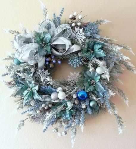 decorideias-natal-azul-turquesa-9.jpg