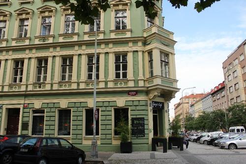 IMG_1153 Praga