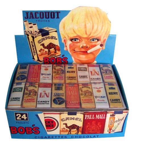 cigarros-de-chocolate.jpg