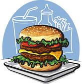 53.hamburgers.jpg