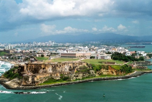San Juan Puerto Rico 01.jpg