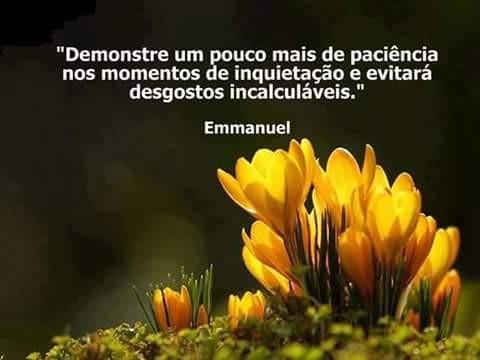 FB_IMG_1470470569349.jpg