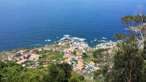 Madeira (461).jpg