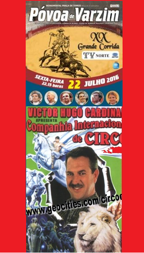 CIRCO E TOURADA.png