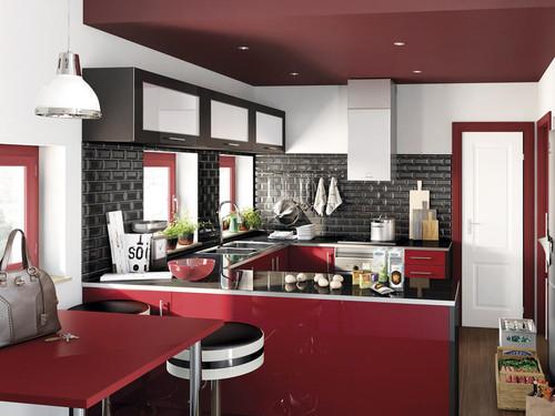 atualizar-cozinha-7.jpg