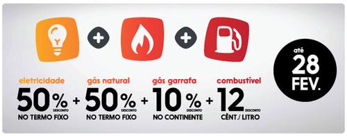 imgOfertaLancamento_Energia3_25Dez2014_w610.jpg