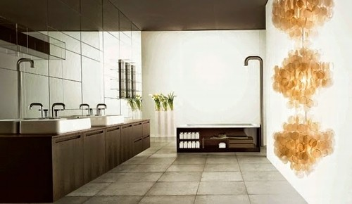 casas-banho-cores-modernas-28.jpg