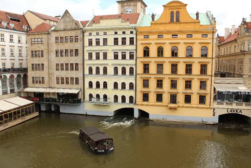 IMG_1630 Praga