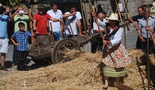 Padornelo Feira dos Tojais z10.jpg