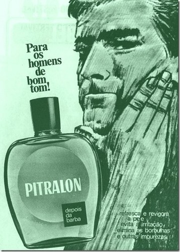 pitralon after shave_thumb[2].jpg