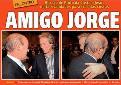 JorgeJesus-PintoCosta_ojogo.jpg