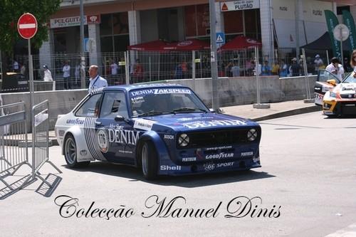 46º Circuito Internacional de Vila Real sexta (9)