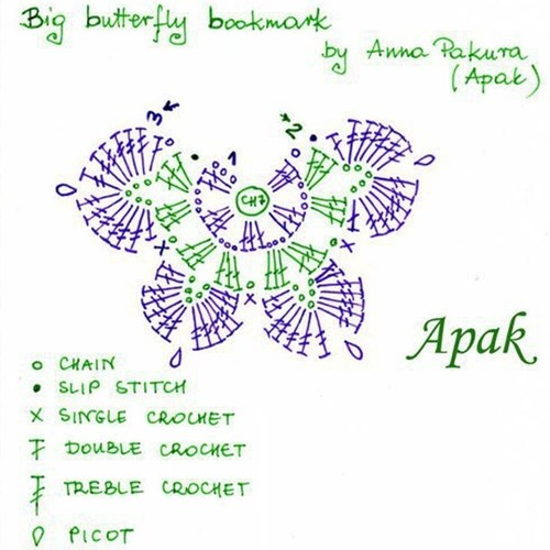 grafico marcador de livro borboleta.jpg