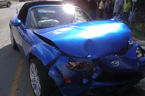 Car-RhondaJenkins.jpg