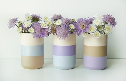 Etsy-vasos-madeira-1.jpg