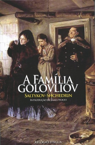 a família golovliov.jpg